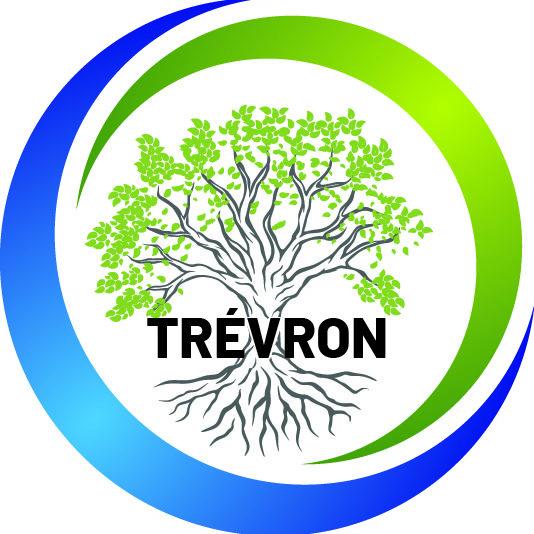 École Trévron
